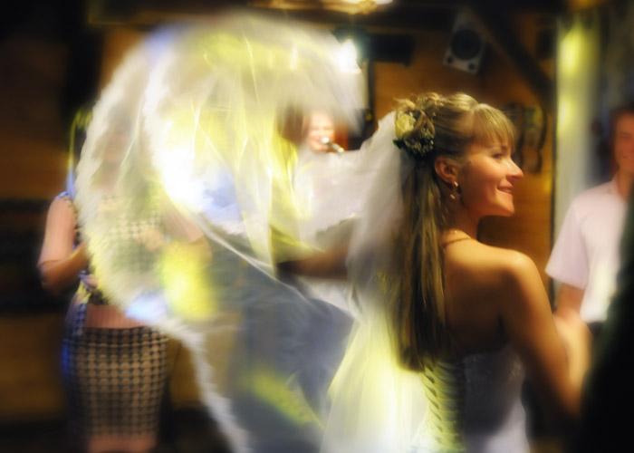 ах, эта свадьба, свадьба....