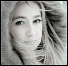 Милая снежная королева