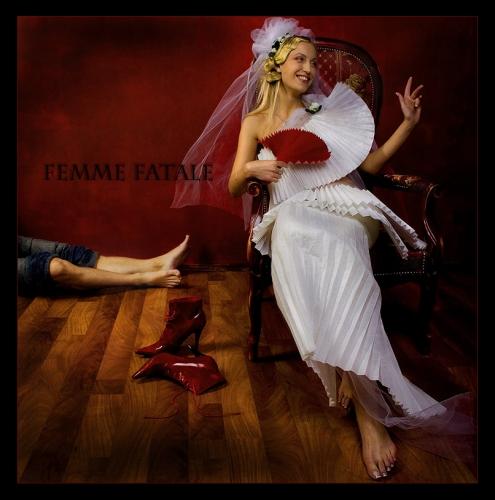 Femme fatale_REFORM-PRESS