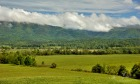 Mountains Dreams