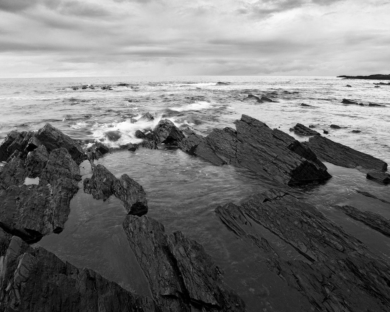Сны северного моря 2