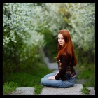 Светик семицветик)
