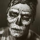 zombie 4 life