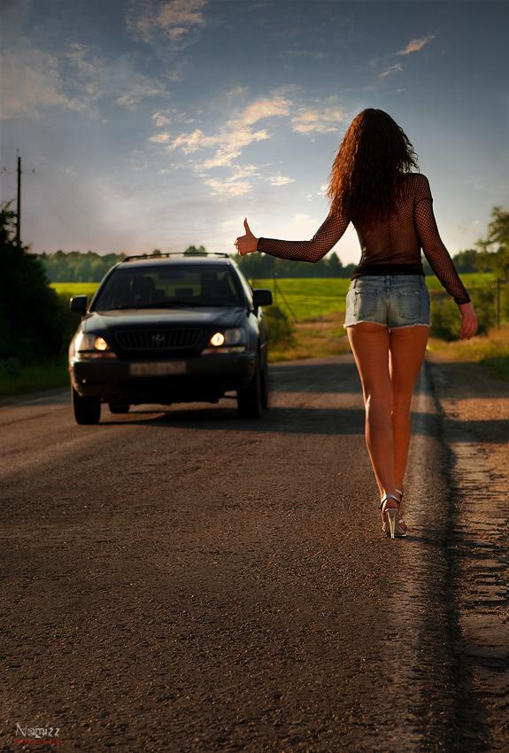 ... AutoSTOP ...