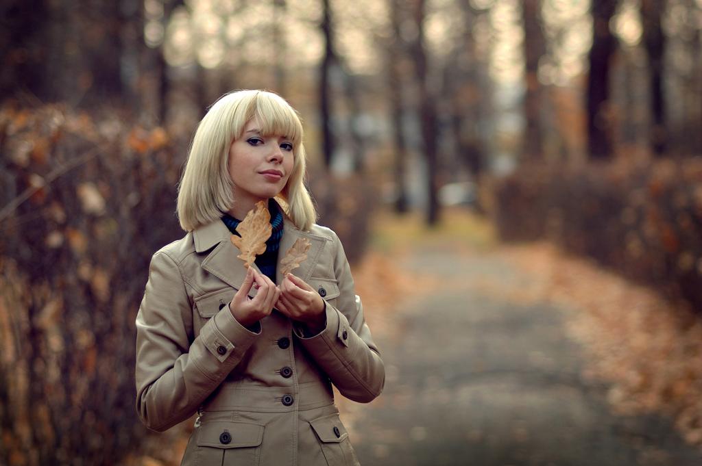 Ирина (про листья, которые не цветы)