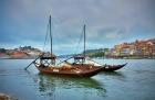 Porto, Португалия