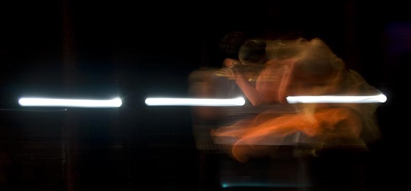 Гаянэ (балет)