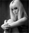 Blondi...