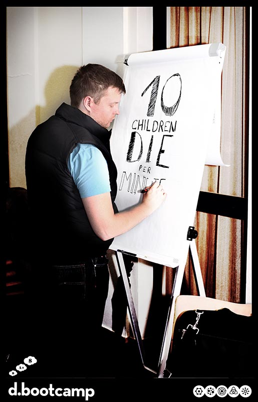 10 children die